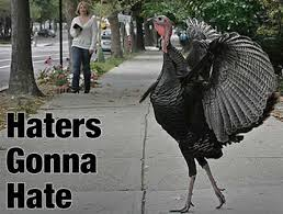 Funny Thanksgiving Meme - these 10 turkey memes are perfect for thanksgiving