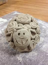 clay project ideas from prague k 6 artk u2013 6 art