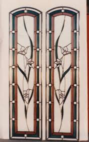 stained glass windows for kitchen cabinets kitchen cabinet windows watkins stained glass