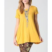 best 25 mustard yellow top ideas on pinterest mustard fashion