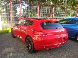 subaru mauritius used volkswagen scirocco 2013 scirocco for sale vacoas