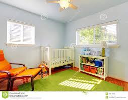 Baby Carpet 30 Baby Nursery Carpet Baby Room Carpet Designer English Letters