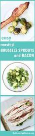 ina garten brussel sprouts pancetta 138 best brussels sprout images on pinterest