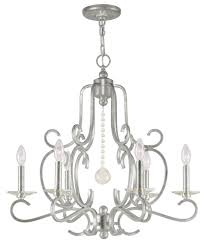 where to buy cheap chandeliers chandeliers design amazing stylish brushed silver crystal