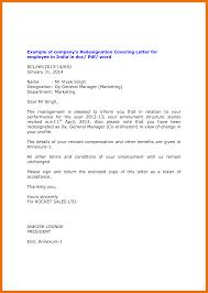 resignation letter s resignation letter of manager