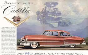 Vintage Ford Truck Air Conditioning - air conditioning automotive innovation hagerty articles