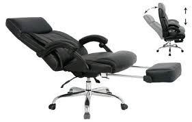 High Office Chair With Wheels Design Ideas Chair Design Ideas Best Executive Office Chair Exle Best