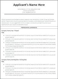 resume template in word 2017 help free resume templates 2017 ms word professional help helper best