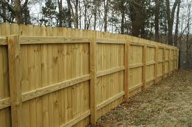 pergola backyard fence ideas pictures stunning cost of wood