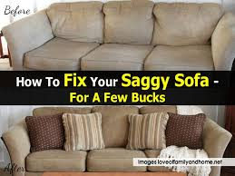 sagging sofa cushion support seat saver home design sagging sofa support board ideas sofa saver boards