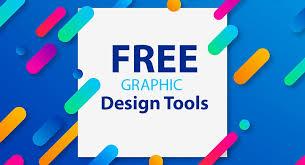 online design tools 12 free online graphic design tools speed up your workflow