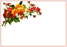 greeting card free printable greeting card template vastuuonminun