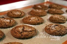 Gingersnap Pumpkin Cheesecake by Gingersnap Cookies
