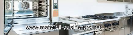 equipement cuisine commercial cuisine khouribga matã riel et ã quipement de cafã et restaurant