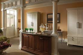 wood mode southern reserve style kitchen designs showroom ny