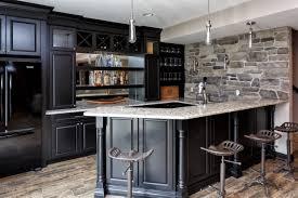 Kitchen Design St Louis Portfolio St Louis Interior Designers U0026 Home Decorators