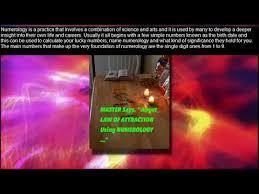 numerology reading free birthday card free numerology report 2018 free numerology reading online free