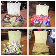 97 surprise birthday party decoration ideas surprise 40th