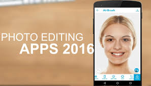 android editing best photo editing apps for android top 5