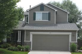 ranch style stucco house colors exterior california homes sumgun