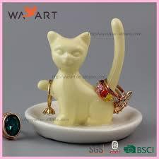 ceramic lion ring holder images Ring holders for wholesale jewelry wholesale wholesale jewelry jpg