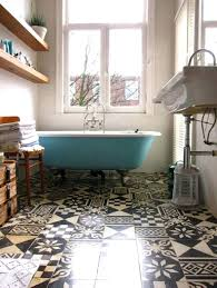 classic bathroom ideas bathrooms design bathroom floor tile ideas classic bathroom tile