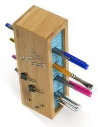 Corner Desk Organizer Corner Desk Organizer Cube Decor Zone
