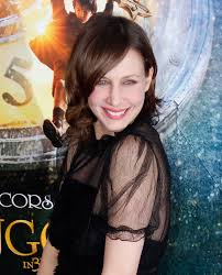 Maps To The Stars Imdb Vera Farmiga Wikipedia