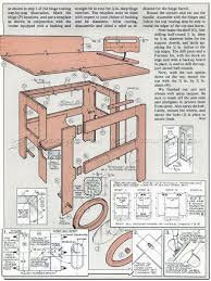 Home Shop Plans Cupboard Plans Awesome Heirloom Corner Cabinet Woodworking Plan