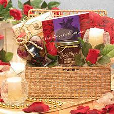 Valentine S Day Gift Baskets Inmate Shopper Valentine U0027s Day Gift Baskets