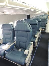 New Interior Appearance Photos Delta Begins Receiving Boeing 717s Airlinereporter