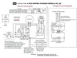furnace fan switch wiring furnace fan limit switch wiring diagram for thermostat good taco
