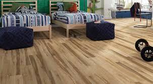 Dalton Flooring Outlet Luxury Vinyl Tile U0026 Plank Hardwood Tile Buy Alto Plank By Shaw Durable Carpets In Dalton