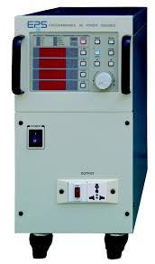 eps ac ac ac frequency converter 0 5 30 kva eps stromversorgung