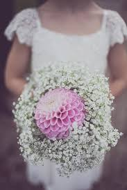 wedding flowers on a budget uk 111 best wedding bouquets images on branches marriage
