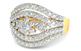cheap wedding rings 100 diamond cheap wedding rings 100