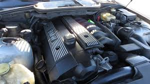 bmw 96 328i junkyard find 1996 bmw e36 328i convertible
