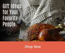 how to carve a turkey pered chef