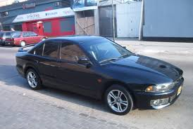mitsubishi coupe 2000 2000 mitsubishi galant 2 0 related infomation specifications