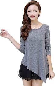 top design esomic s clothing top for design wear top at