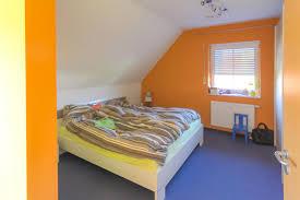 Schlafzimmer Verkaufen Verkauft Einfamilienhaus Mit Doppelgarage In Rimpar Verkauft
