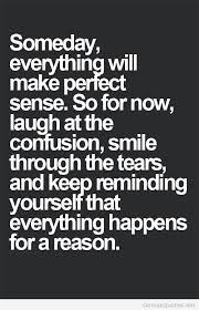 Inspirational Love Memes - perfect sense someday quote quotes pinterest someday quotes