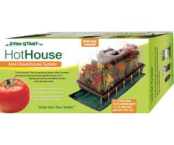 Greenhouse Starter Kits Cloning Supplies Hydroponics Hydroponics And Hydroponic