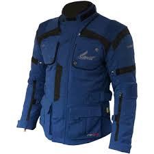 blue motorcycle jacket weise onyx evo textile motorcycle jacket blue 1 jpg fit 380 380