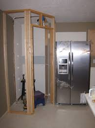 How To Build A Buffet Cabinet by How To Build A Corner Pantry For When I U0027m No Longer Renting