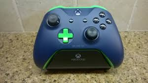 xbox one controller seahawks you can build your own xbox one wireless controller xboxone