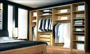 diy clothing storage bedroom clothes storage koszi club