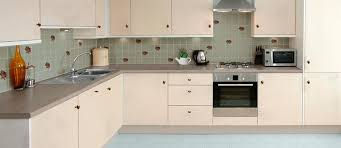 changer sa cuisine refaire sa cuisine sans changer les meubles les meubles image 3