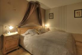 chambres d hotes bas rhin chambre germaine chambre d hotes 4 épis alsace bas rhin
