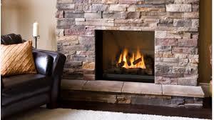 Fancy Fireplace by Best 25 Gas Log Insert Ideas On Pinterest Fireplace Cover Inside